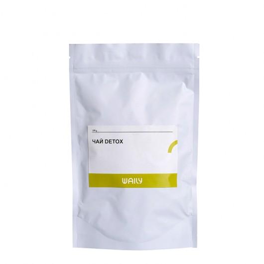 Detox tea 100 g